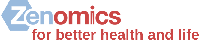 zenomics-for-better-health-and-life